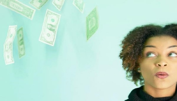 5-reasons-your-cash-flow-is-not-flowing